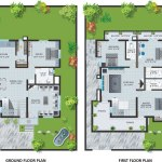 Take A Look Inside The New Design House Plans Ideas 25 Photos House Plans