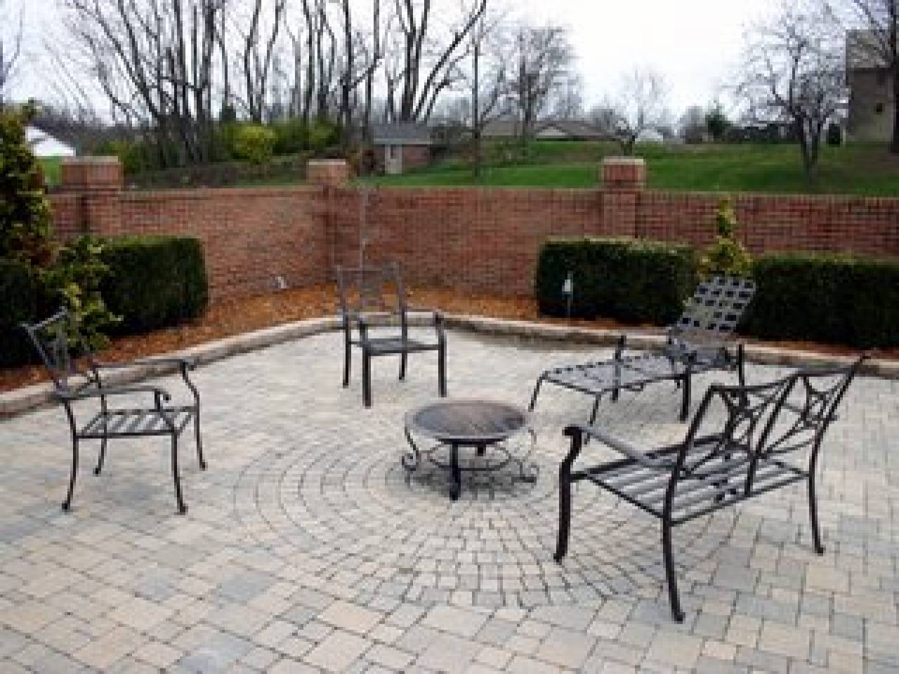 stunning 19 outdoor patio floors ideas