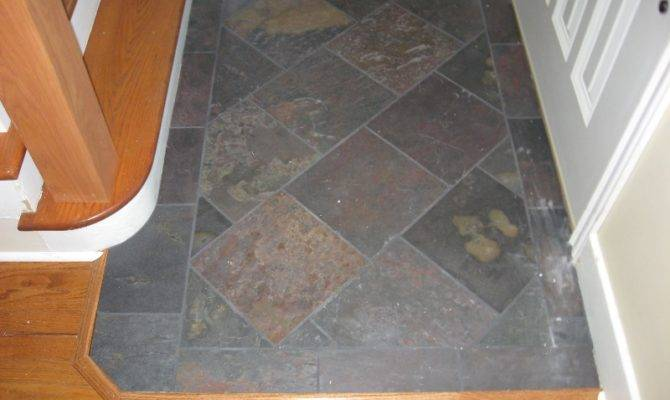 related post entryway tile design ideas