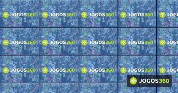 Jogo Orion Sandbox No Jogos 360