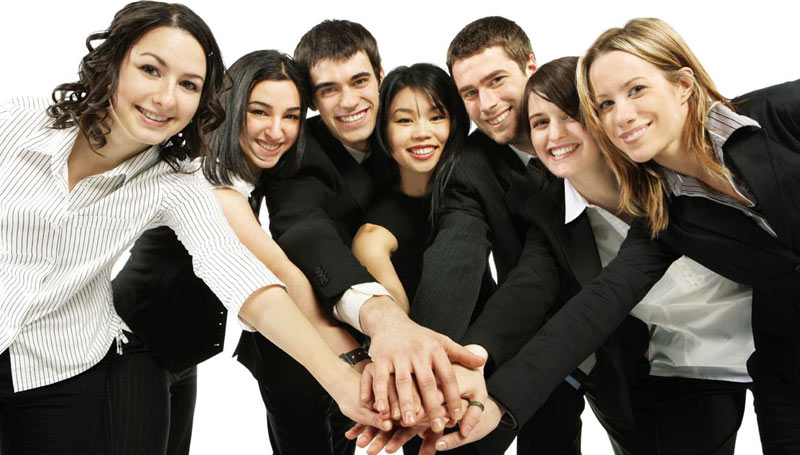 Network Marketing Prospecting - 4 Time-Proven Rules for Small Business Success!