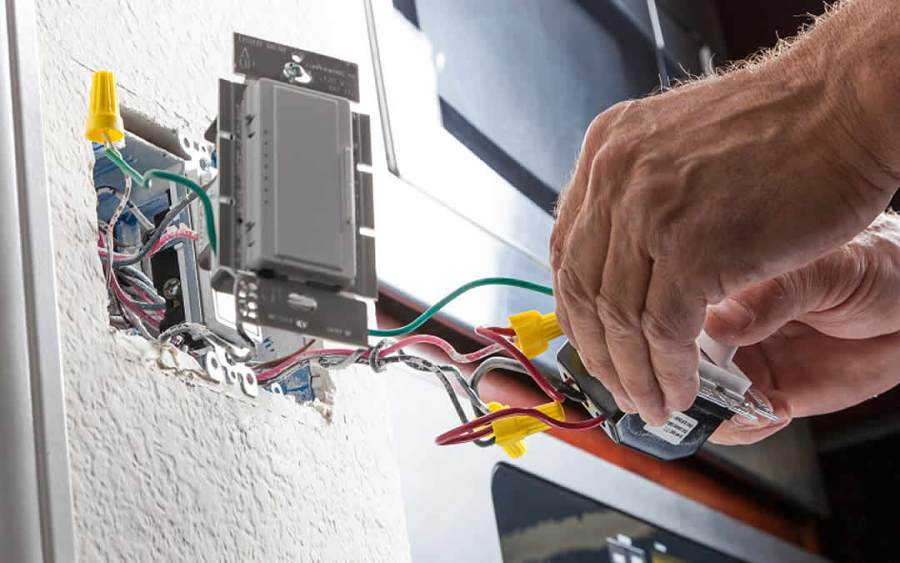 Detect Faulty Wires and Prevent Electrical System Burnout
