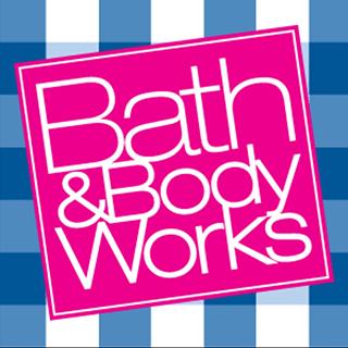 8 Best Bath Body Works Coupons Promo Codes Jan 2020 Honey