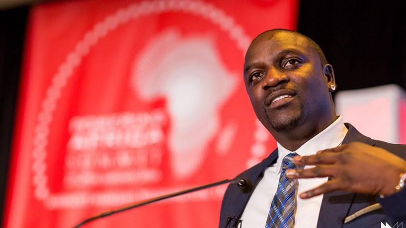 Estrela rap estuda IPO de empreendimento solar africano