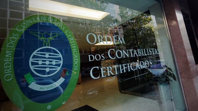 Tribunal dá razão à Ordem dos Contabilistas em processo sobre venda de 'software'