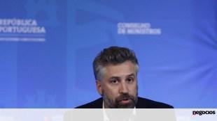 Government assures EU regulation not TAP decision – Aviation