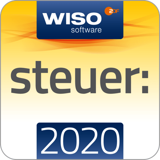 Wiso Steuer 2020 10 05 1790 Crack Minorpatch Com Macapps Free Download