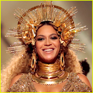 Beyonce Reveals Her 'Most Satisfying' Moment as a Mother