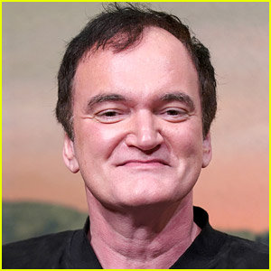 Quentin Tarantino Reveals the Reason Why He Never Gave His Mom a Dime of His Fortune