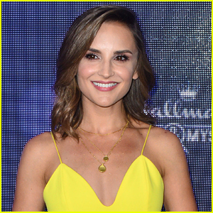 Rachael Leigh Cook Reveals What She Kept From The Set Of 'She's All That'