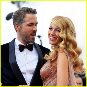 Ryan Reynolds' Says His Daughters Troll Him Just like Blake Lively!