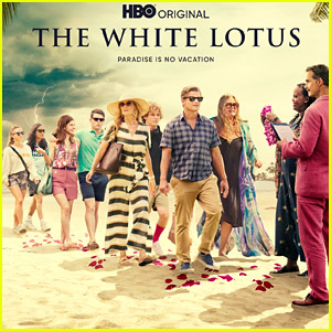 'The White Lotus' Renewed for Season 2 at HBO Max (With a Big Change Coming!)