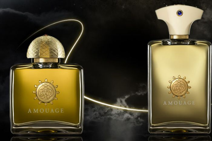 Best Perfumes Exclusive Collectors Edition Perfumes