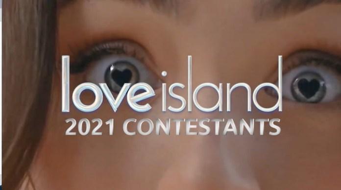 Love Island Instagram rich list as islanders 'get richer every year'