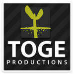 Image result for Toge Productions