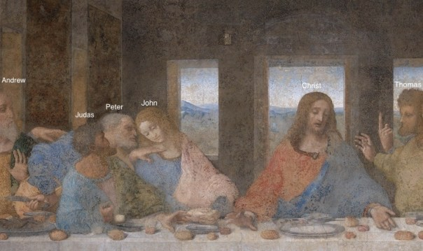 Image result for judas iscariot by leonardo