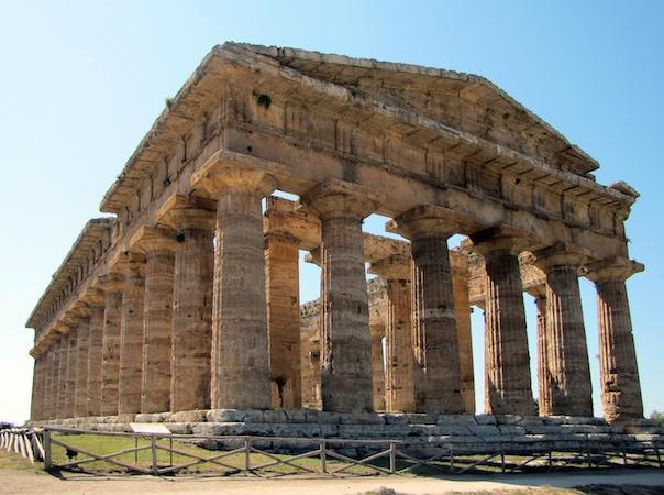 Roman Architecture Article Ancient Rome Khan Academy