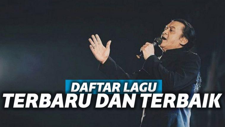 Daftar Lagu Didi Kempot Mp3 Terbaru Dan Terbaik