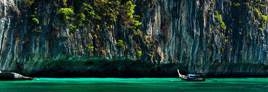 Six Senses Yao Noi-Luxury Thailand-Ker & Downey