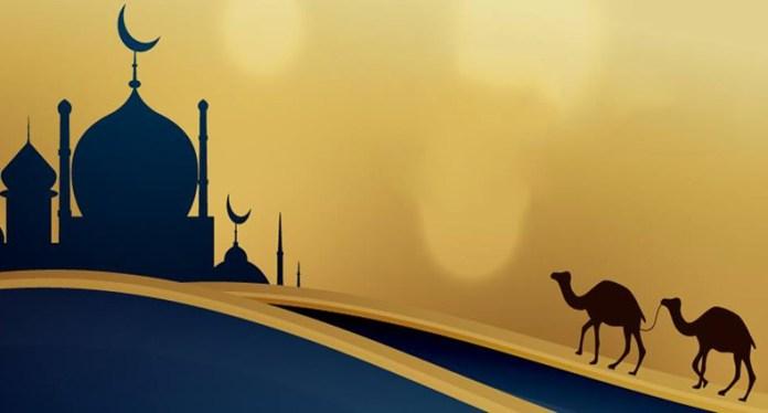 Eid ul Ajha
