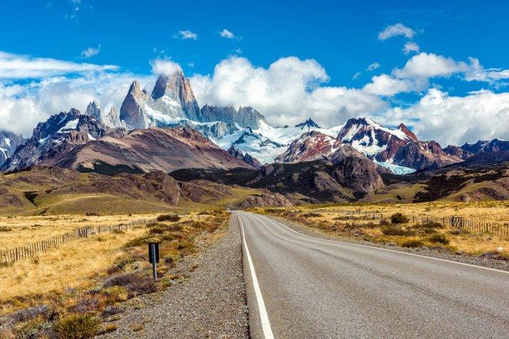 Best of Patagonia: Buenos Aires, El Calafate, & Ushuaia - 16 Days | kimkim