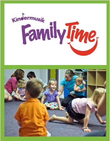 https://i2.wp.com/cdn.kindermusik.com/Images/Website/FamilyActivitiesAndMusic_Kindermusik_FamilyTime_LogoPhoto.png?w=584