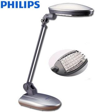 PHILIPS飛利浦雙魚座護眼檯燈 PLF27203-金石堂