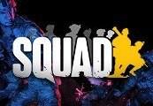 Squad Steam Gift | Kinguin