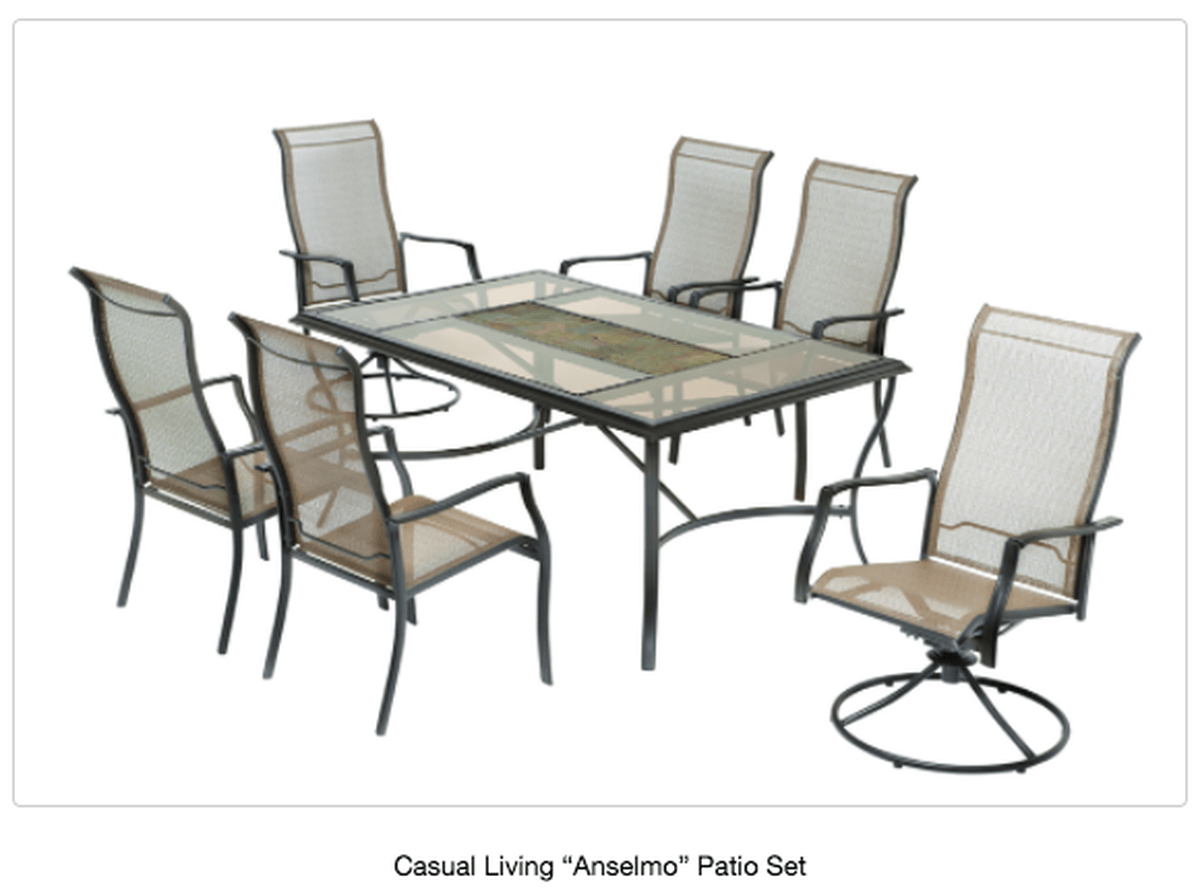 depot recalls millions of patio chairs