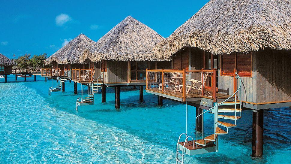 Vacation Homes Rent Near Disney World