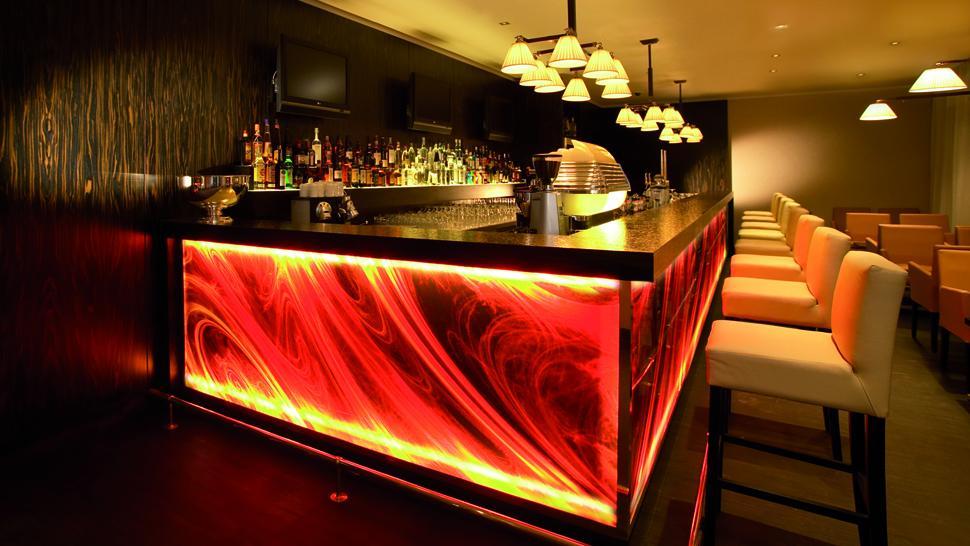 The Ring Viennas Casual Luxury Hotel Vienna Austria