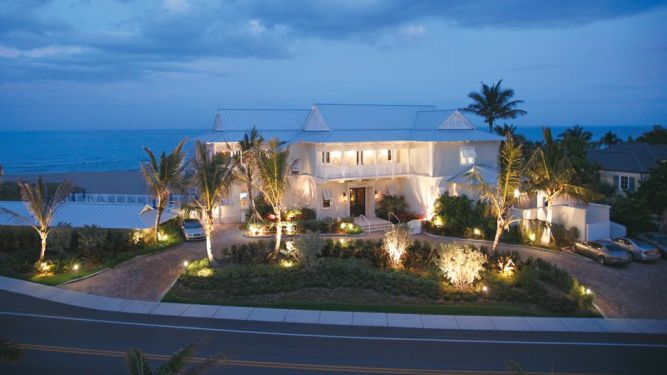 Image result for Sea Gate Hotel