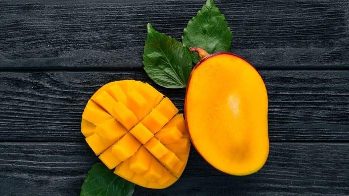 5 tipos diferentes de mangos y para qué usarlos