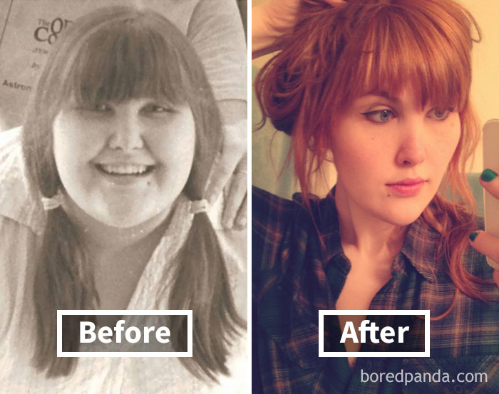 before-after-weight-loss-face-transformation-18-5a1bdc32e2b23__700