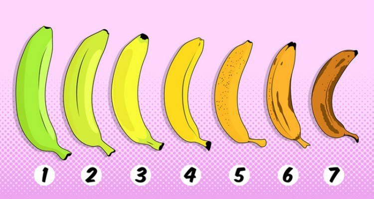 banana-ripeness-chart