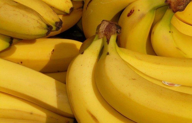 leg-pain-banana