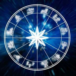 Daily horoscope for Saturday, July 31st…
