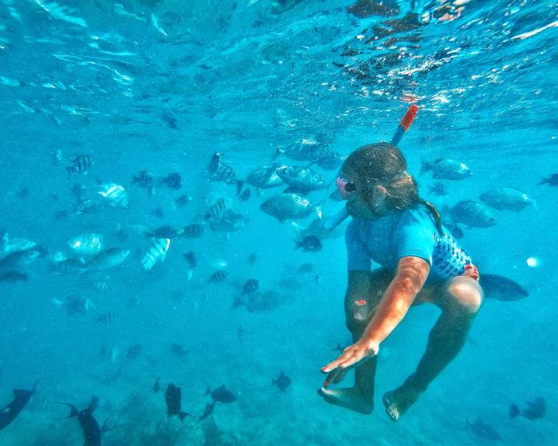 2_rebeka dremelj maldivi