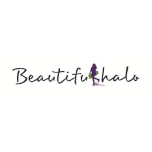 beautifulhalo coupon code 60 off in
