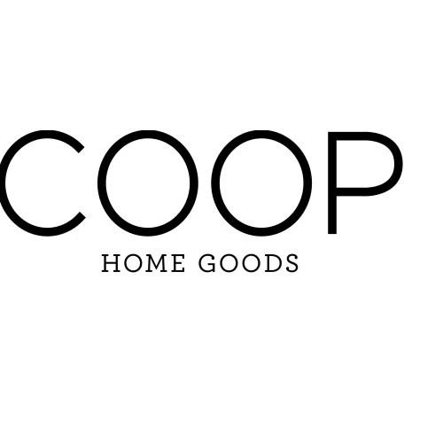 coop home goods knoji