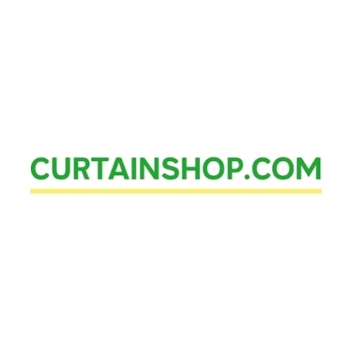 curtain shop promo code 30 off in