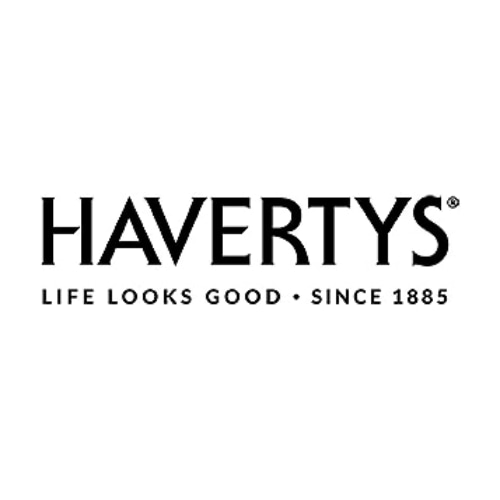 Havertys Promo Codes 45 Off 7 Active Offers Aug 2020