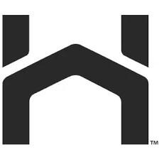 hmbl home review knoji