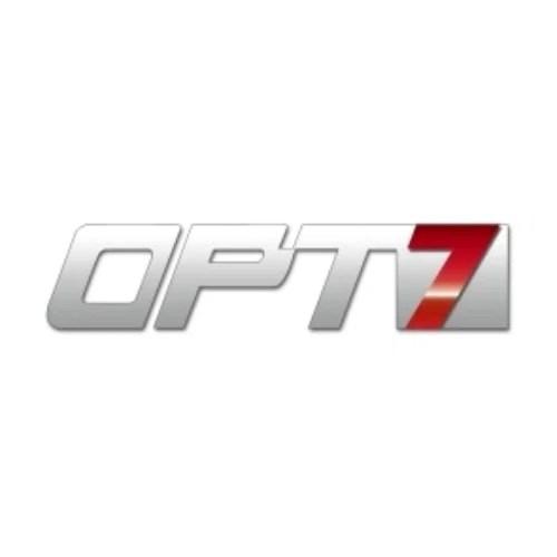 opt7 lighting coupon code 35 off in