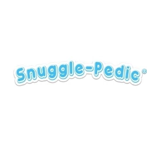 snuggle pedic promo code 40 off in