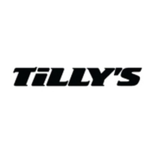 50 Off Tilly S Promo Code Save 60 W Best Code For Jan 20