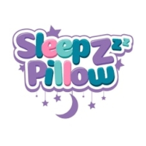 twin z pillow coupon code 30 off in