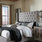 Sorinella King Upholstered Bed With Storage B603b7 Ashley Homestore