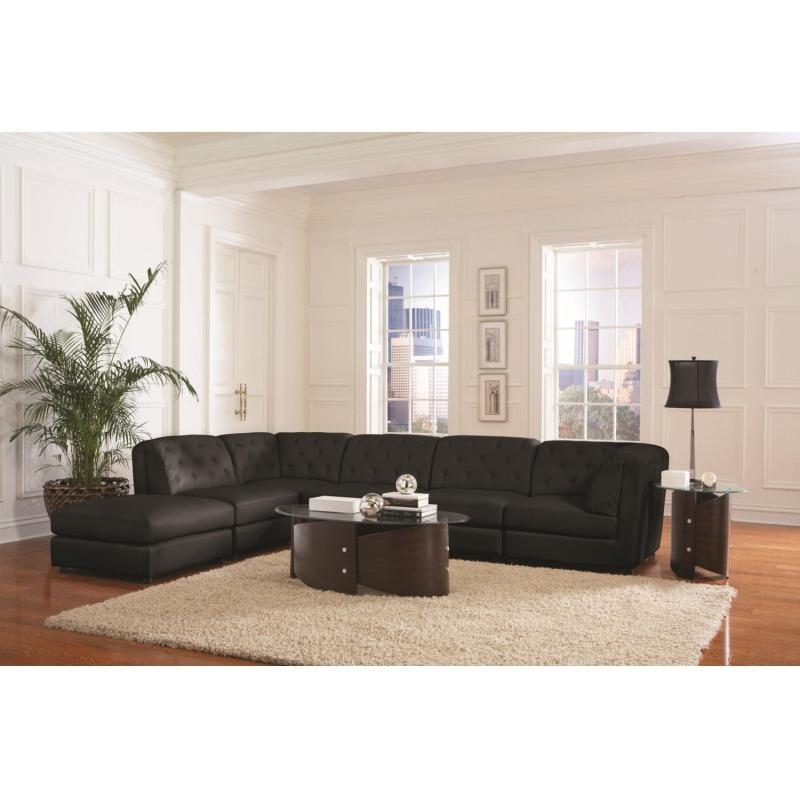 bruce furniture