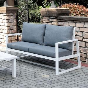 outdoor loveseats tomlinson furniture